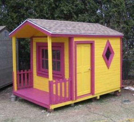 04-diy-pallet-patio-furniture