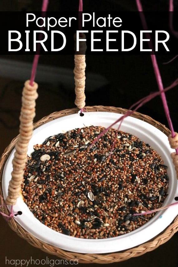 04-homemade-bird-feeders