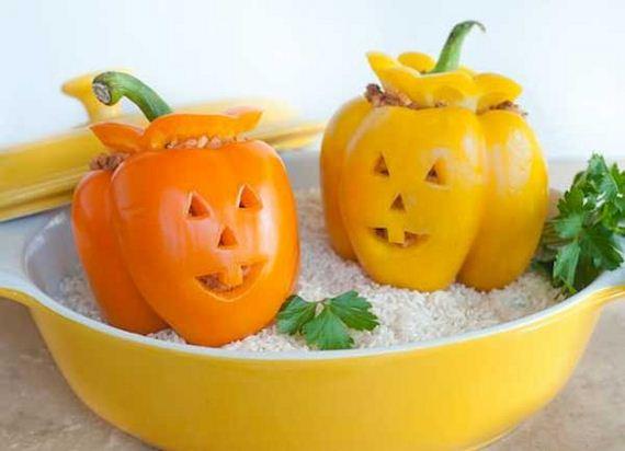04-scary-halloween