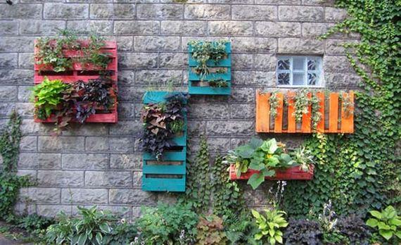 04-outdoor-pallet-furniture-designs