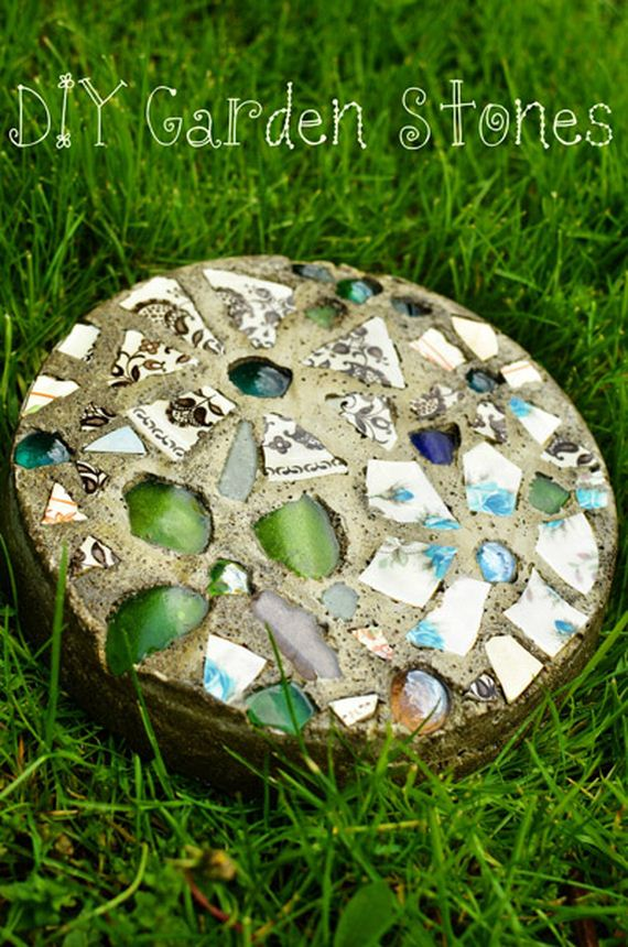 05-cool-crafts-made-rocks