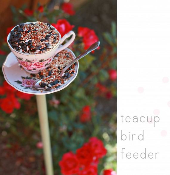 05-homemade-bird-feeders