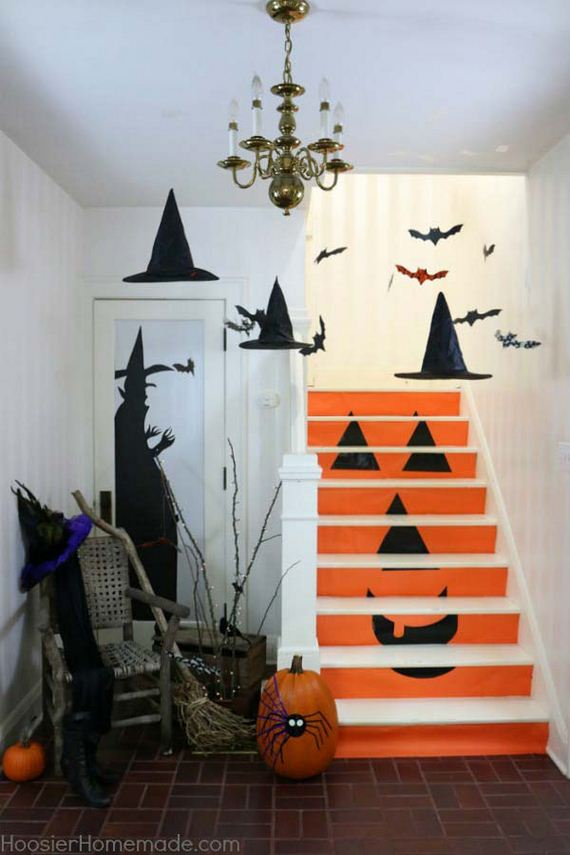 06-need-ideas-to-decorate-staircase-space