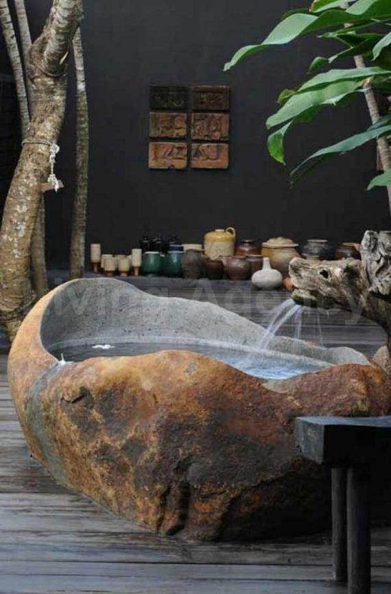 06-stone-bathtub-design-ideas