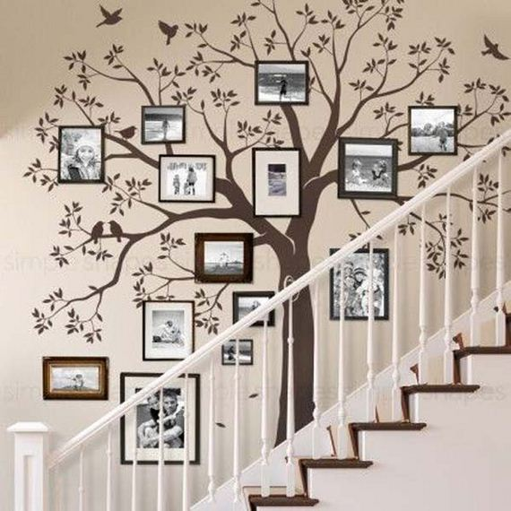 07-need-ideas-to-decorate-staircase-space