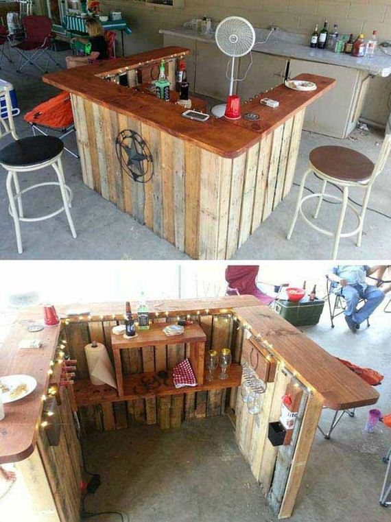 07-outdoor-pallet-furniture-designs