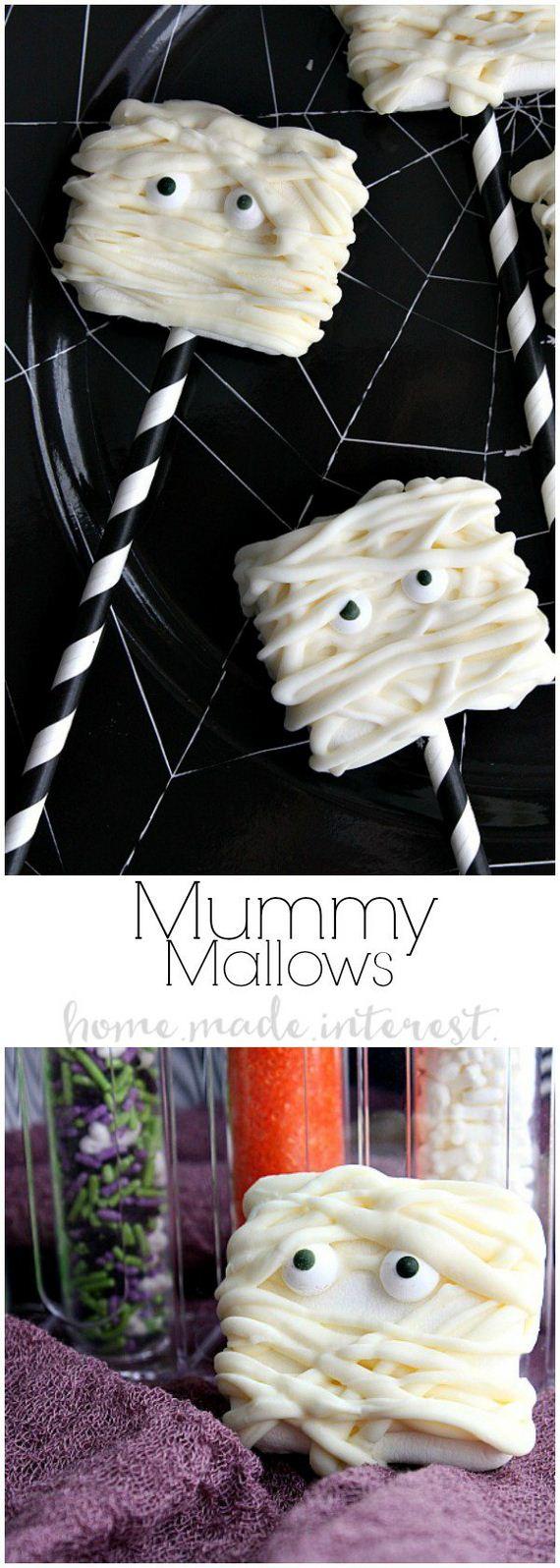 08-fun-tasty-halloween