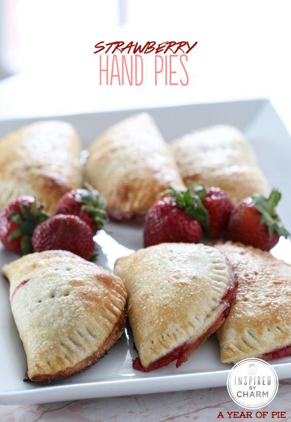 08-strawberry-dessert-recipes