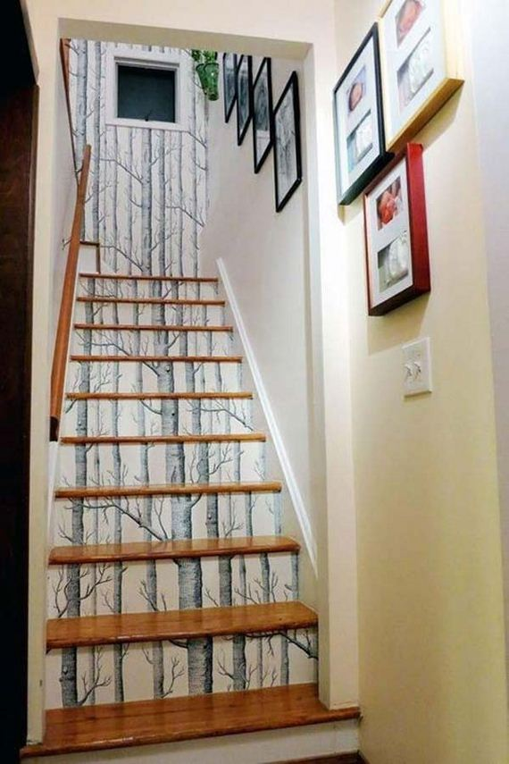08-need-ideas-to-decorate-staircase-space