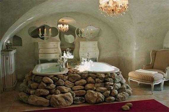 08-stone-bathtub-design-ideas