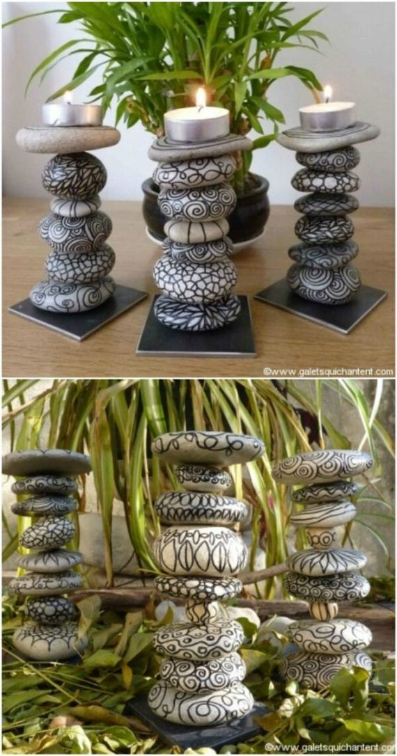 09-cool-crafts-made-rocks