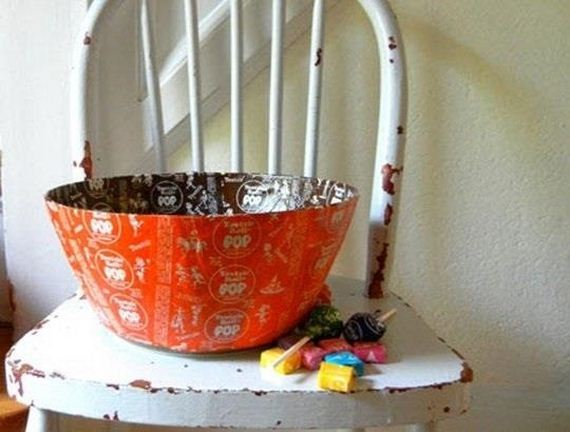 09-crazy-diy-projects-made