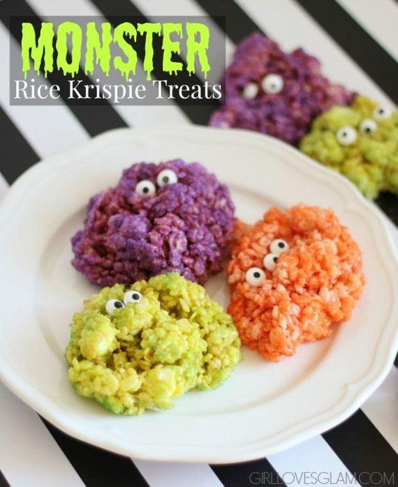 09-fun-tasty-halloween