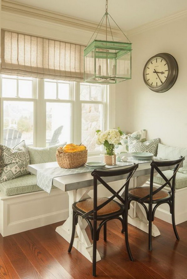 1-breakfast-nook-ideas