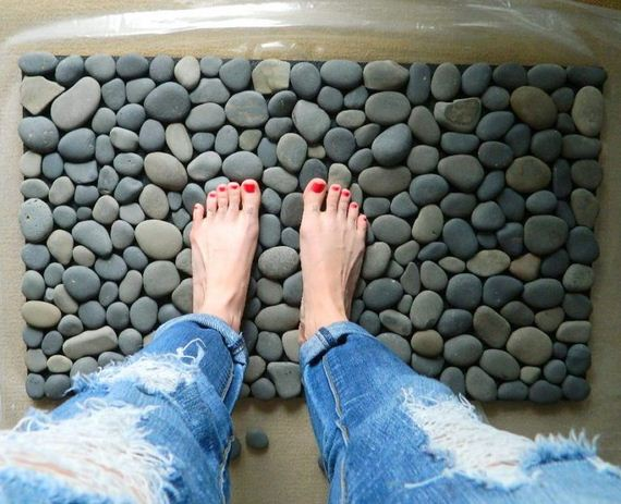 10-cool-crafts-made-rocks