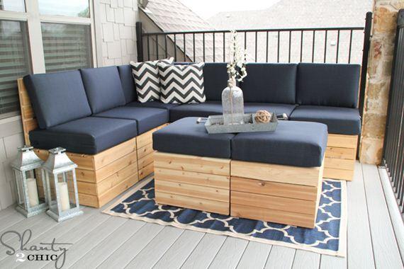 10-diy-pallet-patio-furniture