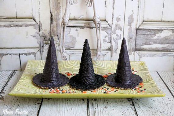 10-fun-tasty-halloween