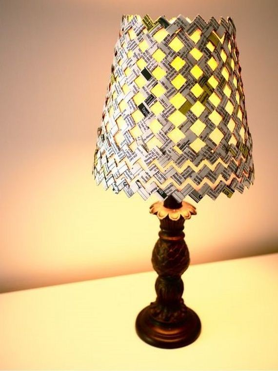 11-crazy-diy-projects-made