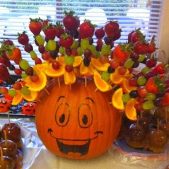 11-scary-halloween