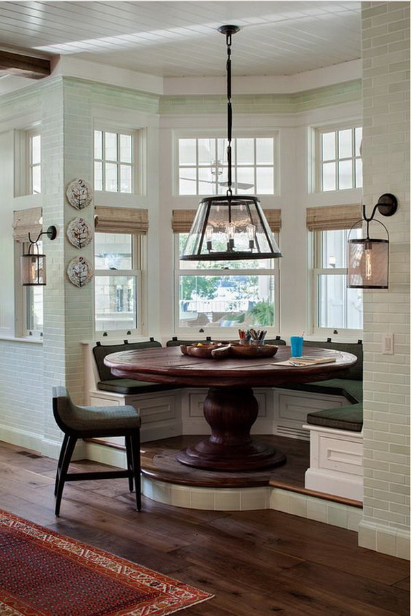11-breakfast-nook-ideas