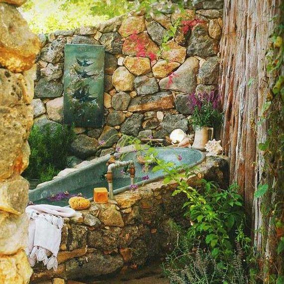 11-stone-bathtub-design-ideas
