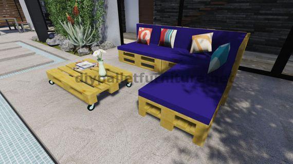 12-diy-pallet-patio-furniture
