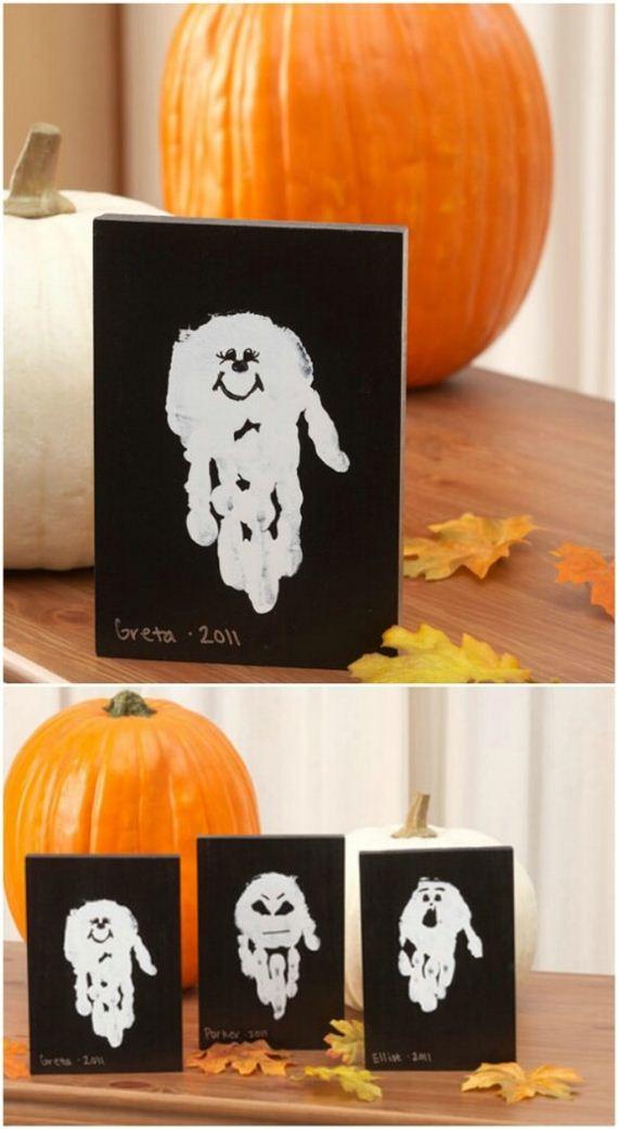 12-cute-print-ghost
