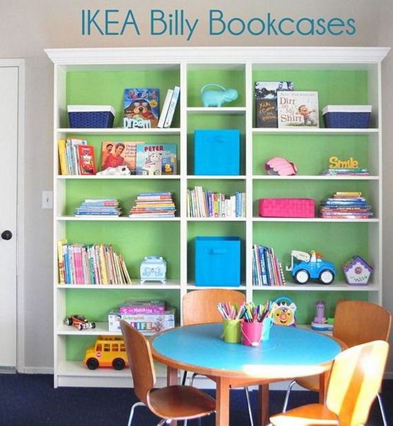 12-ikea-billy-hacks