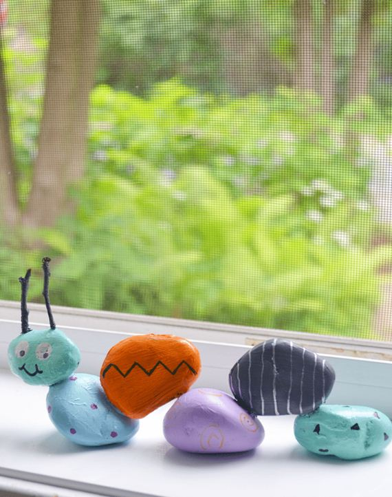 13-cool-crafts-made-rocks