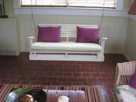 13-diy-pallet-patio-furniture