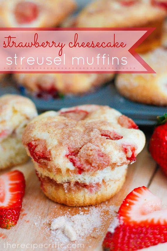 13-strawberry-dessert-recipes