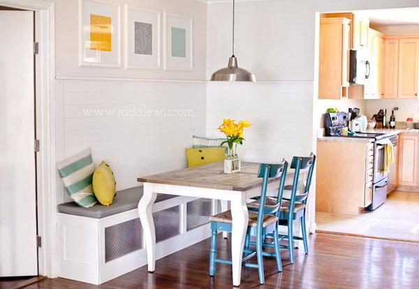 13-breakfast-nook-ideas