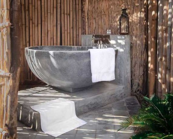 13-stone-bathtub-design-ideas
