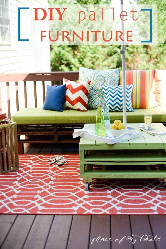 14-diy-pallet-patio-furniture
