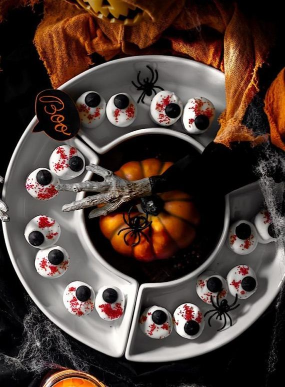 14-fun-tasty-halloween