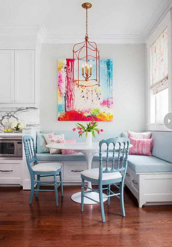 14-breakfast-nook-ideas
