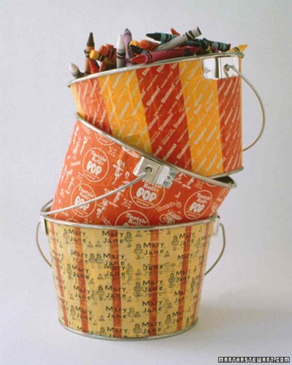 15-crazy-diy-projects-made
