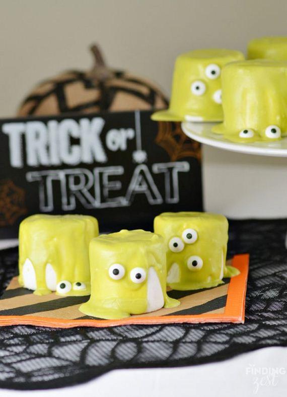 15-fun-tasty-halloween