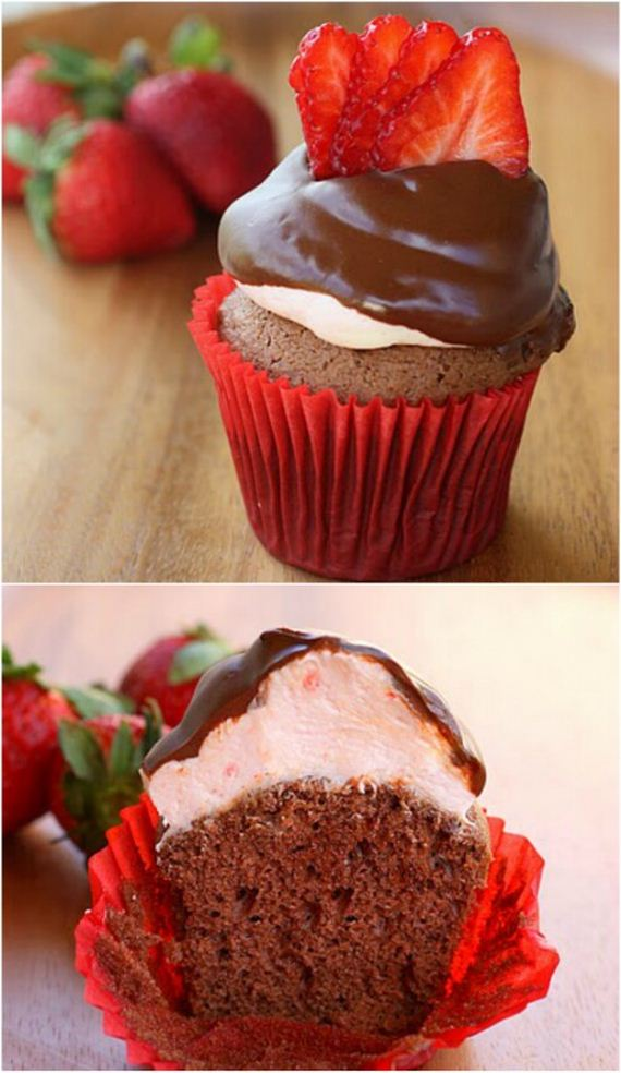 15-easy-strawberry-recipes