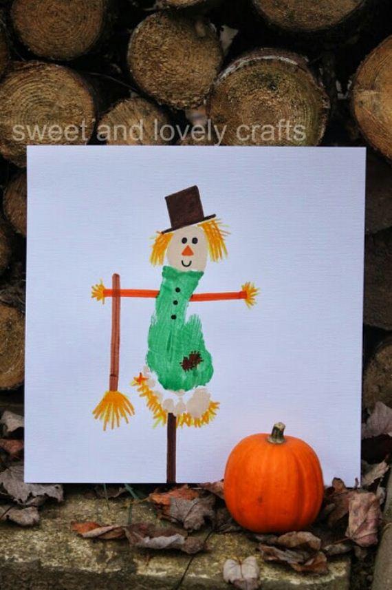 15-scarecrow