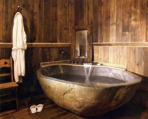 15-stone-bathtub-design-ideas