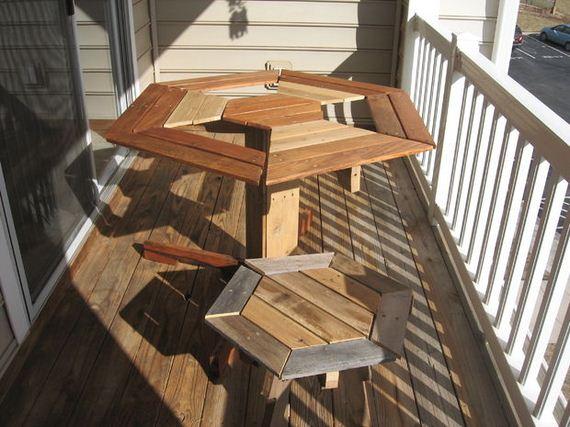 16-diy-pallet-patio-furniture