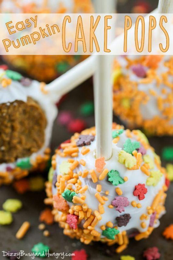 16-fun-tasty-halloween