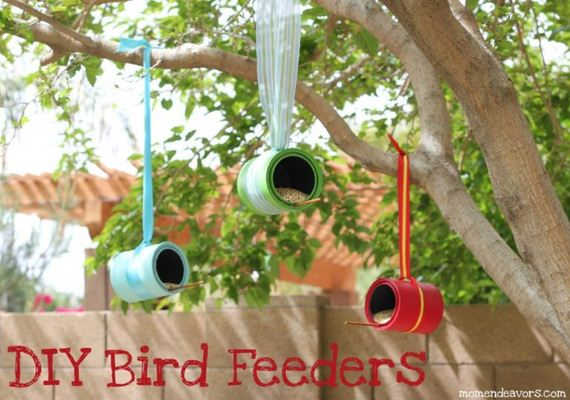 16-homemade-bird-feeders
