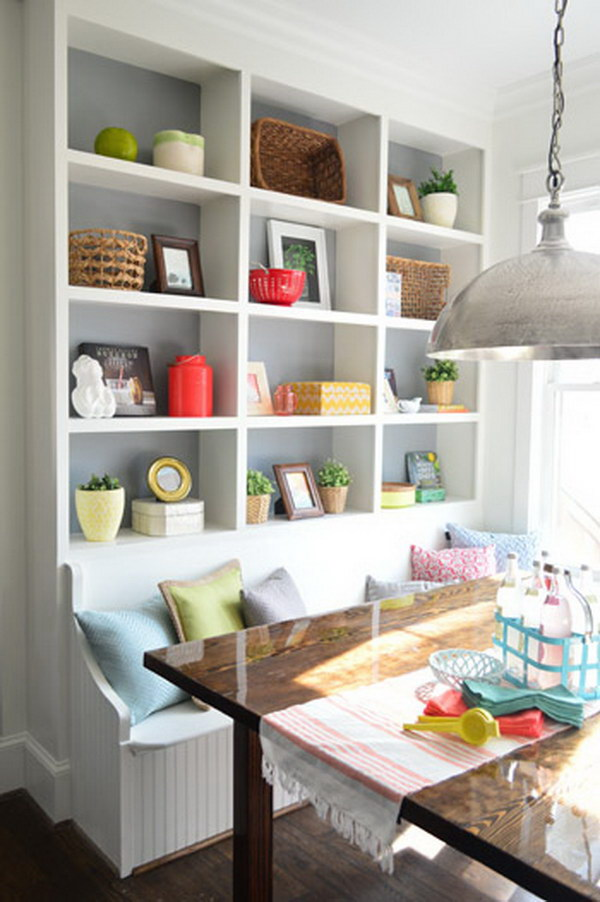 16-breakfast-nook-ideas
