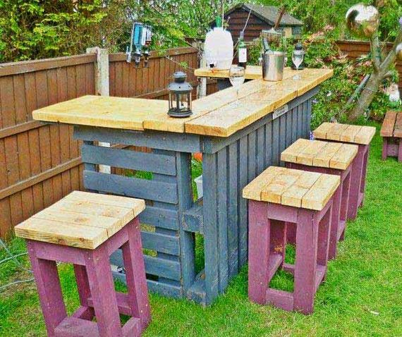 16-outdoor-pallet-furniture-designs