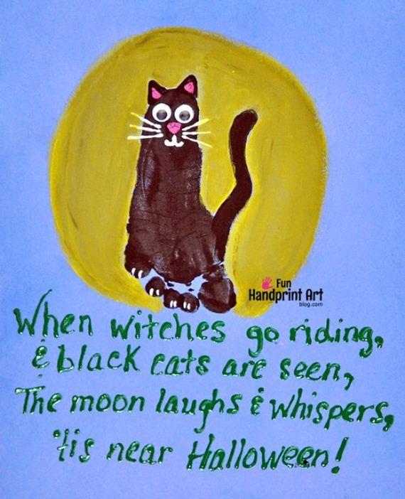 17-black-cat-print
