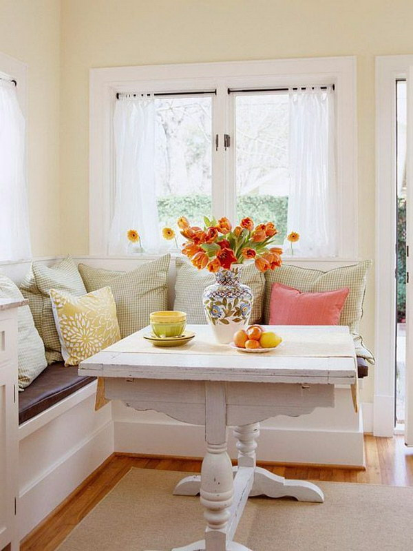 17-breakfast-nook-ideas