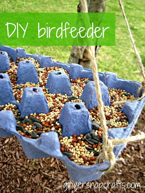 18-homemade-bird-feeders