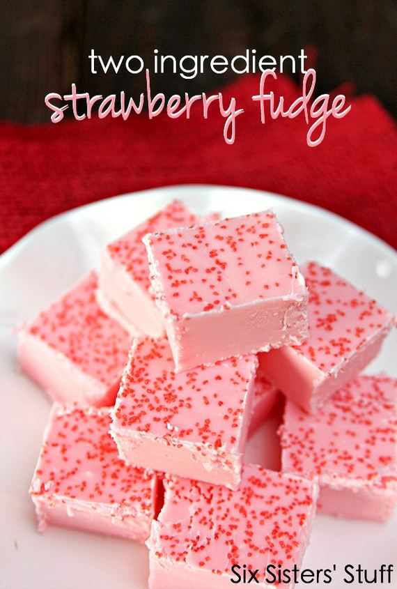 18-strawberry-dessert-recipes